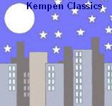 Luister hier 'Kempen Classics' RADIO