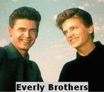 Everly_bros