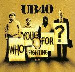 Ub40_1