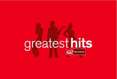 Media en RADIO in het bijzonder: Top 1000 - 2006 - Q-Music