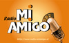 Mi_amigo_officiele
