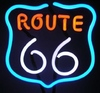 Route_66_01kl_1